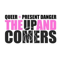 The-Up-+-Comers-8