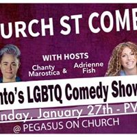 Church-Street-Comedy-WITH-HEADLINER-Michelle-Shaugnessy