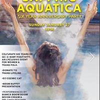 Six-Year-Anniversary-Of-Sapphic-Aquatica