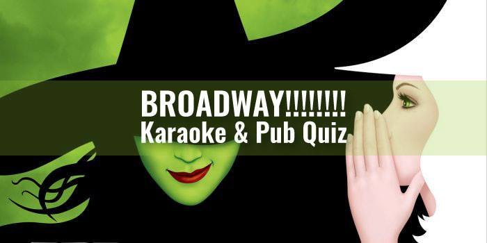 broadway-karaoke