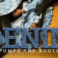 GO-HARD-Denim-pumps-boots-(long-weekend-event)