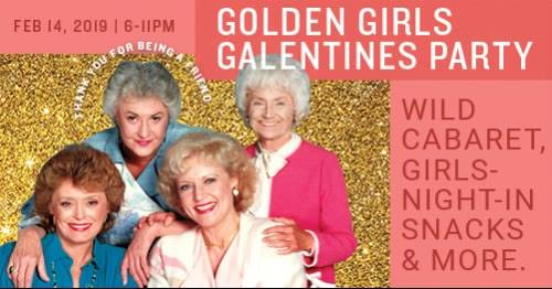 golden-girls-palentines-day