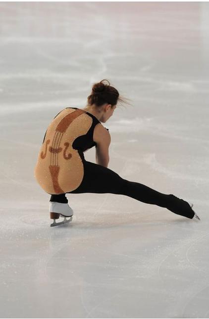 cello-fashion
