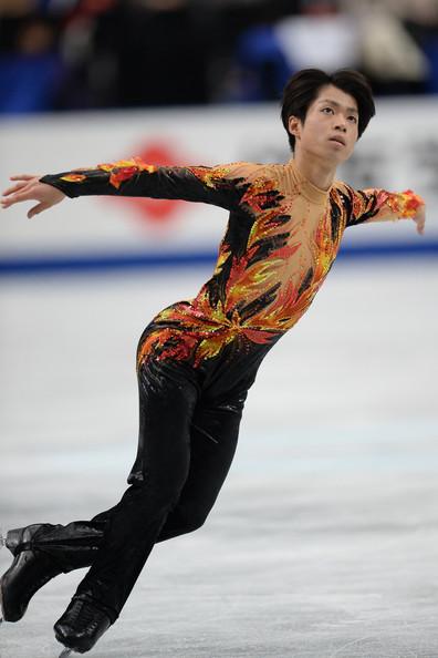 Tatsuki+Machida+82nd+Japan+Figure+Skating+9xFq6eqZs0pl.jpg