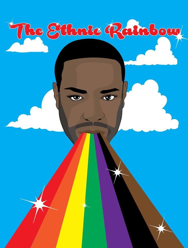 ethnic-rainbow