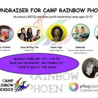 Fundraiser-for-Camp-Rainbow-Phoenix-Anna-and-Friends