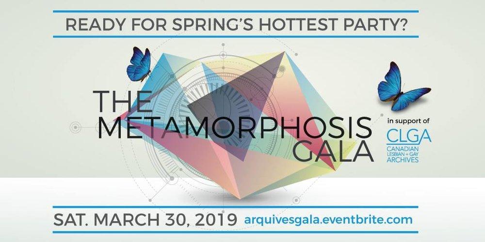 metamorphosis-gala