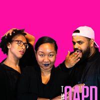 QAPD-Collective-Headliner-Coko-Galore
