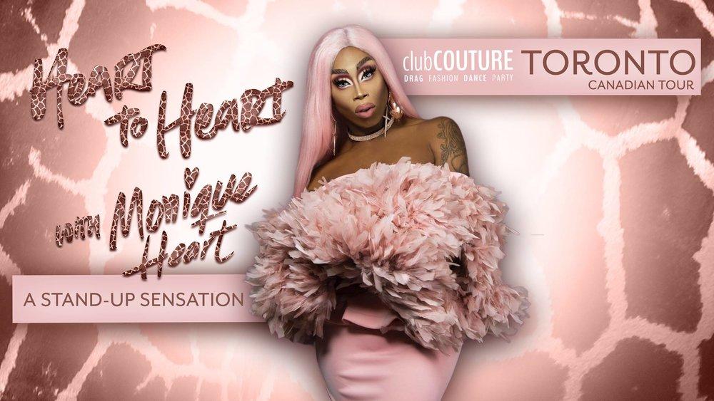 Heart-to-Heart-with-Monique-Heart-19+-Toronto