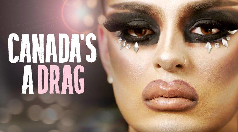 Special-Preview-Canada's-a-Drag-Season2