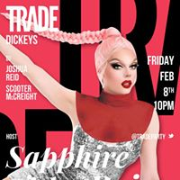 Trade-Dickeys-hosted-by-Sapphire-Titha-Reign