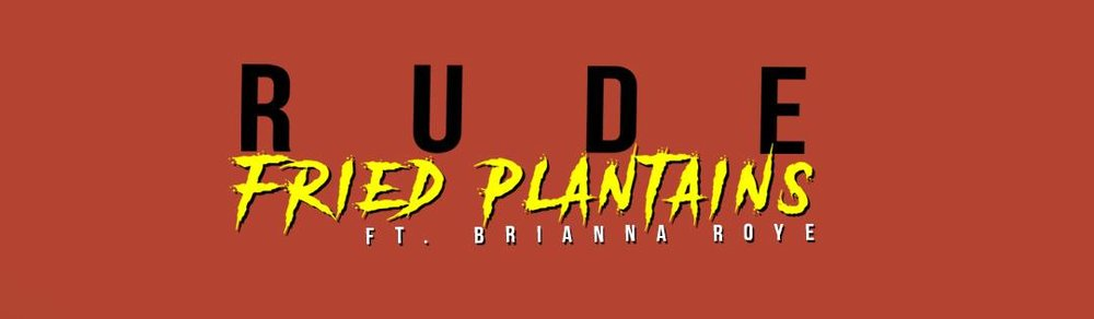 rude-fried-plantains
