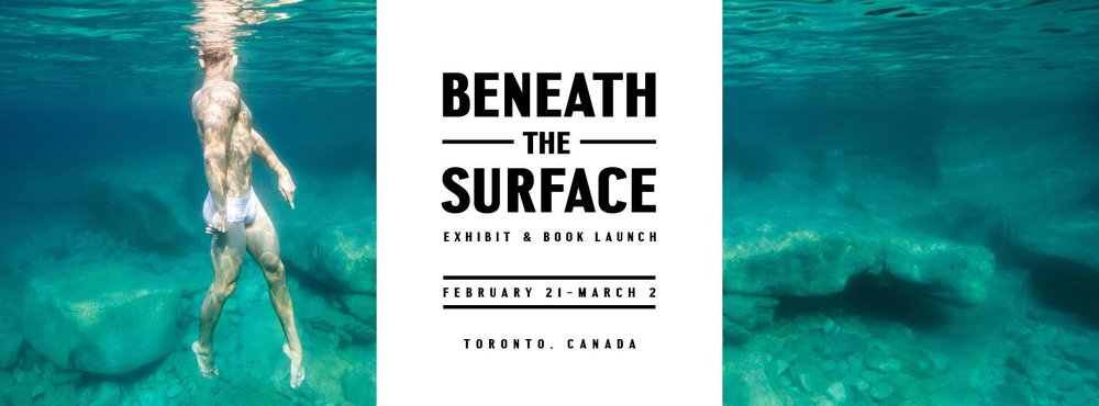 beneath-the-surface