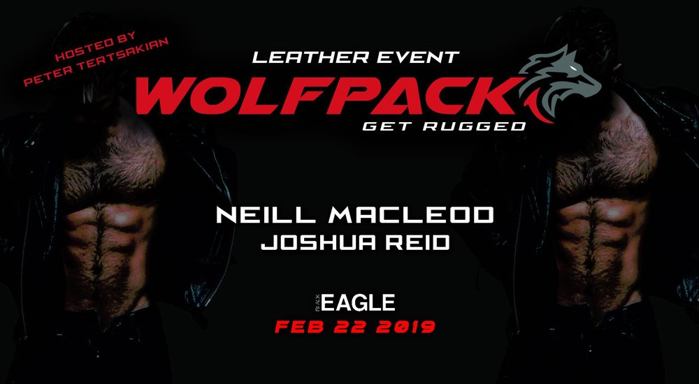 wolfpack-leather-wolf