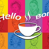 Café-Bilingue-Queer-bilingual-discussions