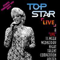 TOP-STAR-LIVE-with-Jade-Elektra
