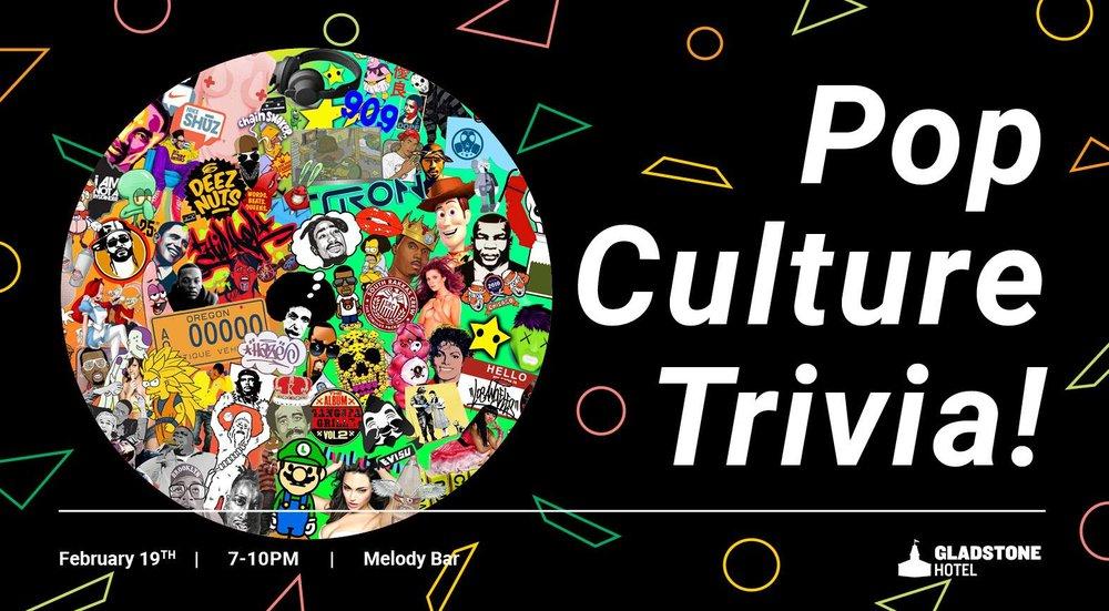 Pop-Culture-Trivia-Russian-Doll-Edition