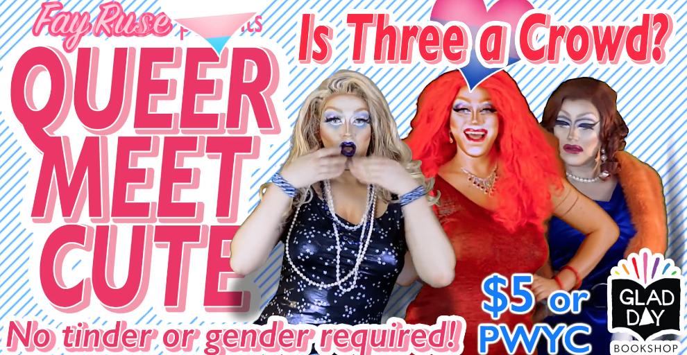 queer-meet-cute