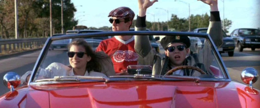Allysin-Chaynes-Ferris-Bueller's-Day Off