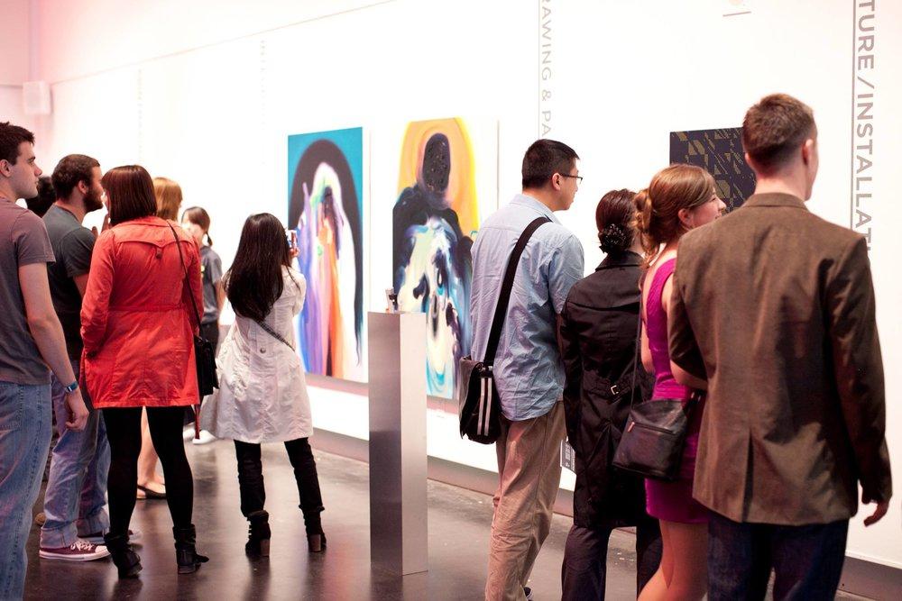 GradEx-104-OCAD-University's-Annual-Graduate-Exhibition