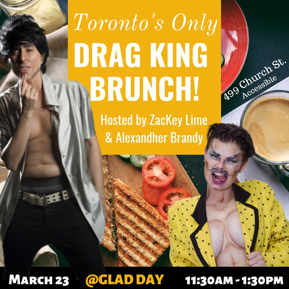 drag-king-brunch