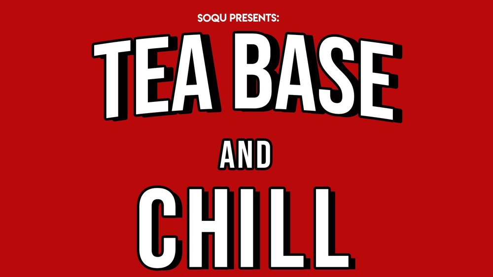 tea-base-and-chill