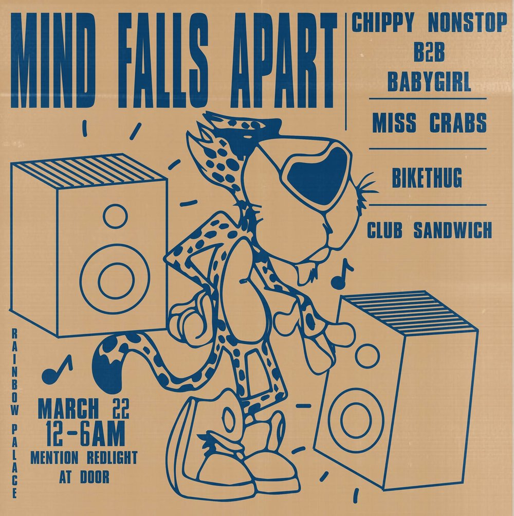 MIND-FALLS-APART-LATE-NITE-RAVE
