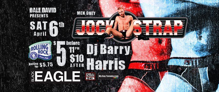 Jockstrap-with-DJ-Barry-Harris