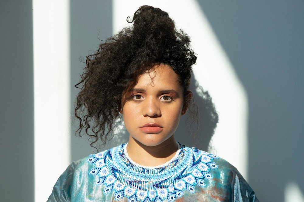 Lido-Pimienta-We-Are-in-a-Non-Relationship-Relationship