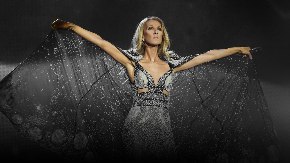 Celine-Dion-Courage-World-Tour