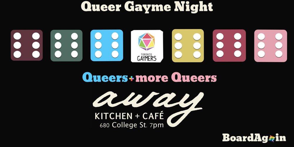 BoardAgain-Queer-Gayme-Night