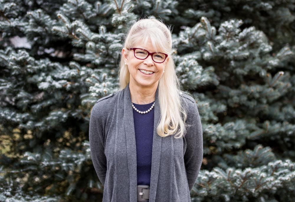 Susan L. Bennett, PhD, CEDS