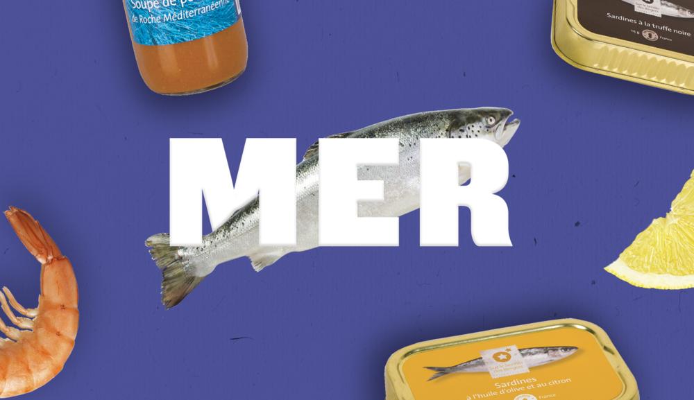 Une sélection des meilleures soupes de poissons et de sardines de nos régions. Des recettes qui rivalisent de bouquets et de saveurs.