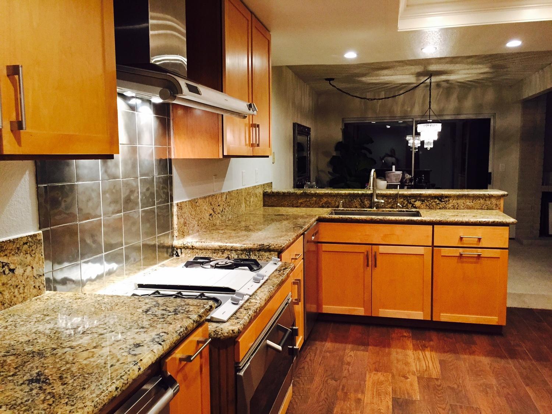 Kitchen And Bathroom Remodels Danville Pleasanton Livermore - Bathroom remodel walnut creek