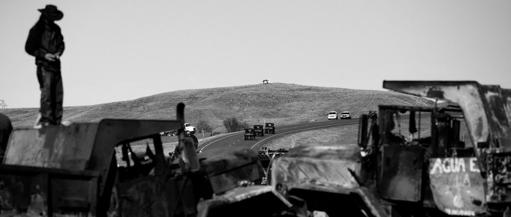 Standing_Rock_Nicholas_Small-2.jpg