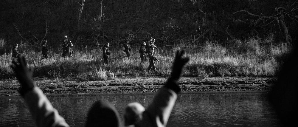 Standing_Rock_Nicholas_Small-3.jpg
