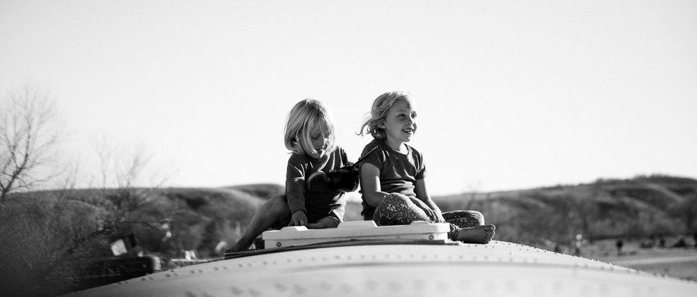 Standing_Rock_Nicholas_Small-14.jpg