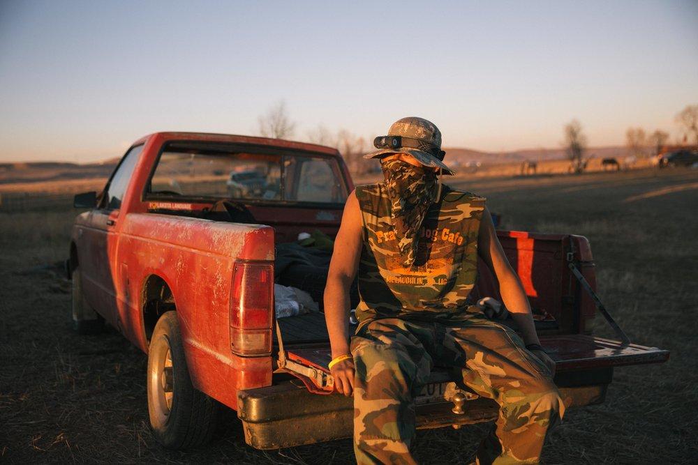 Standing_Rock_Nicholas_Small-16.jpg