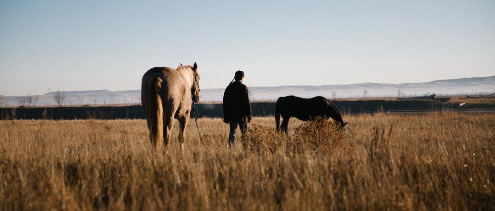 Standing_Rock_Nicholas_Small-19.jpg