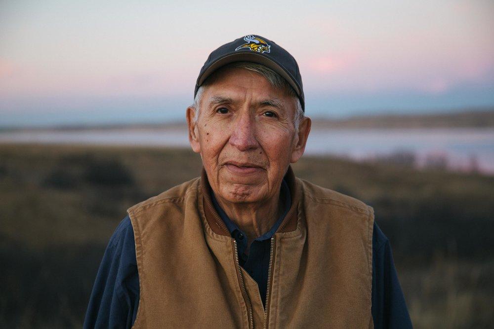 Standing_Rock_Nicholas_Small-21.jpg