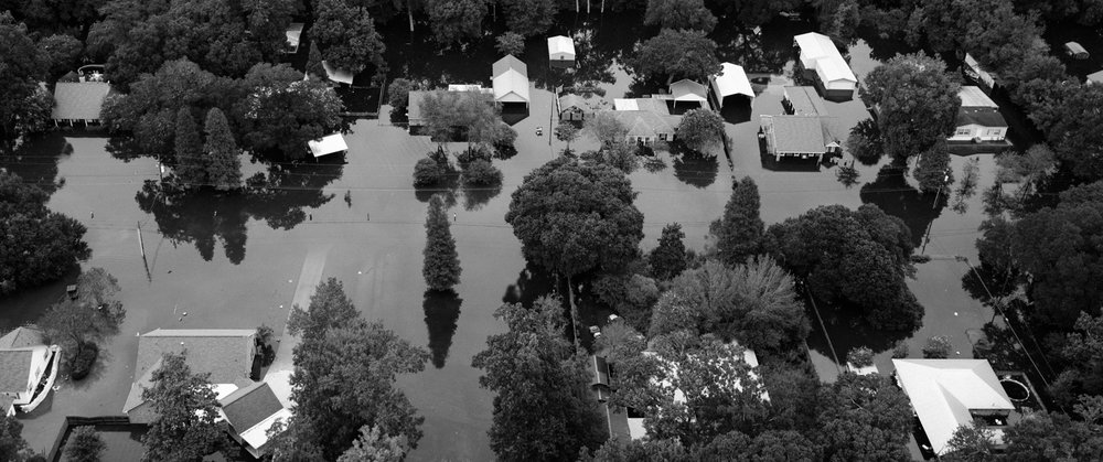 Nicholas_Small_Louisiana_Flood_Heavycollective-5.jpg