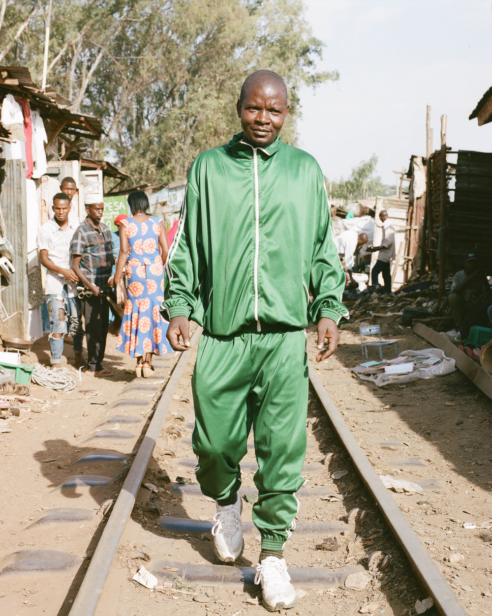 KIBERA_WEBSITE-9.jpg