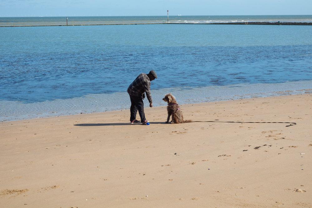 Walpole Bay-1262.jpg