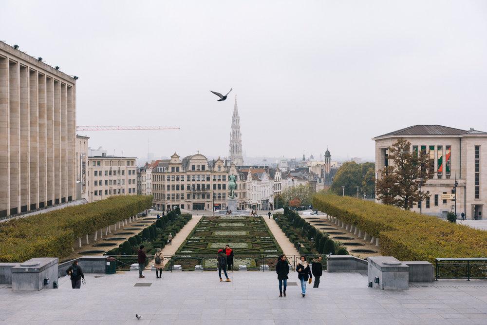 Brussels nov 2017-0187.JPG