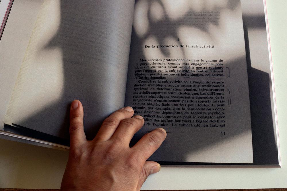 Libro-_2.jpg