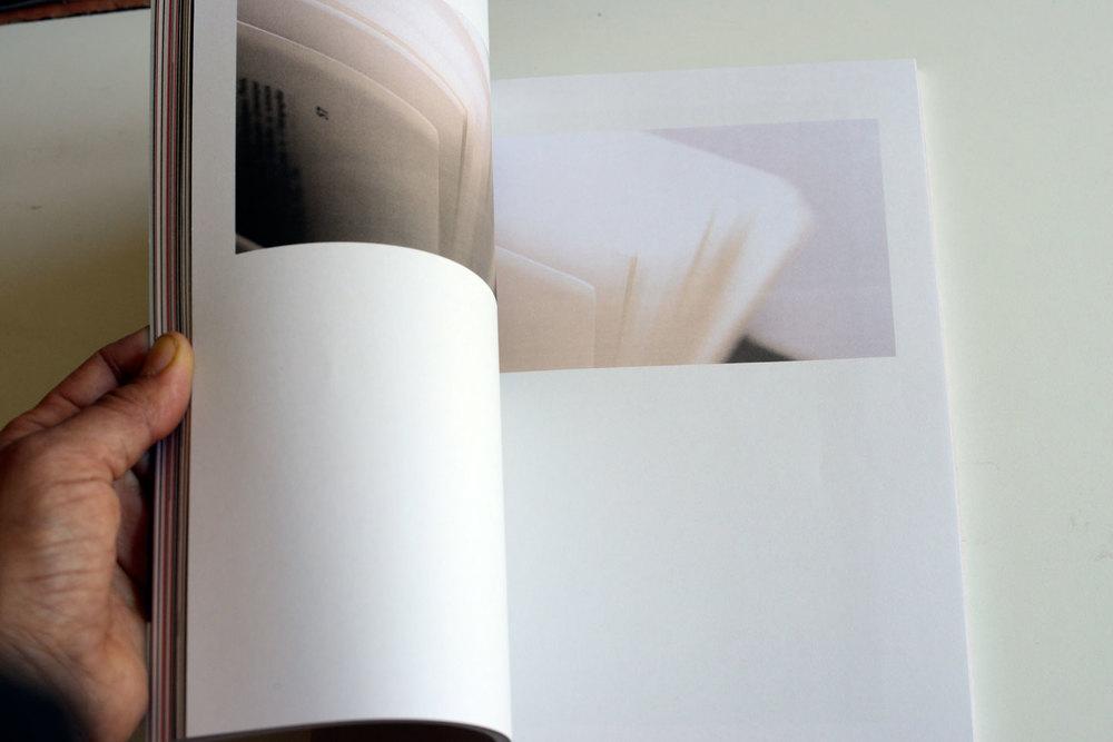 Libro-_6.jpg