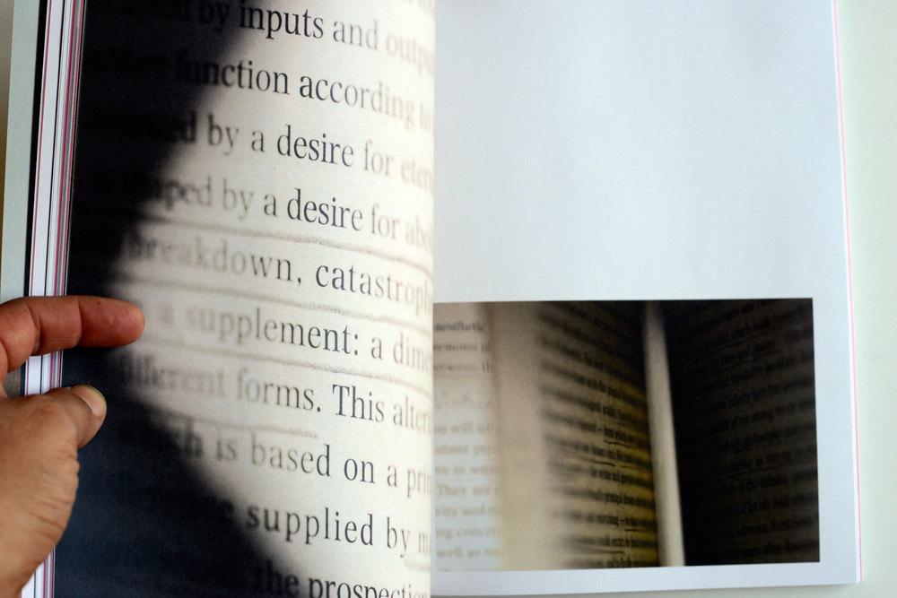 Libro-_9.jpg