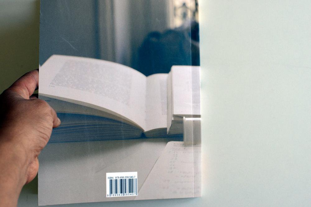 Libro-_11.jpg