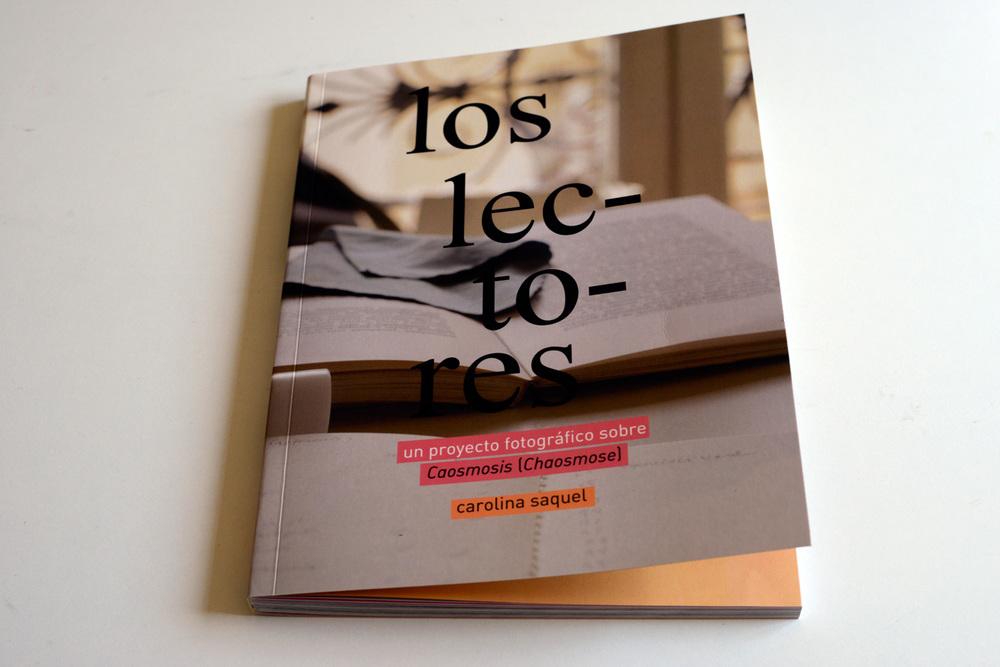 Libro-_21.jpg