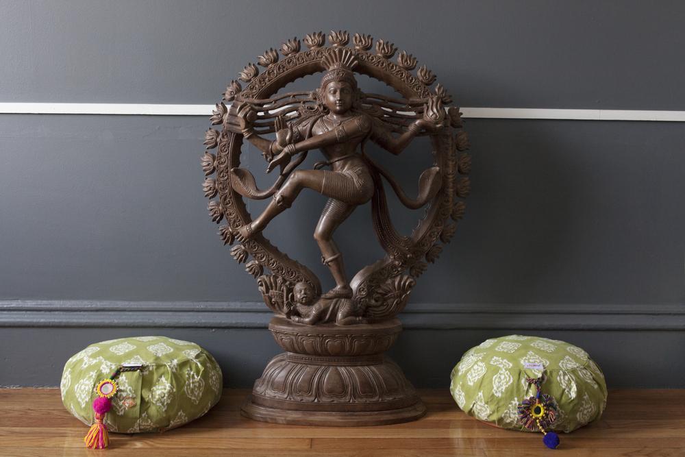 Shiva_full_statue.jpg